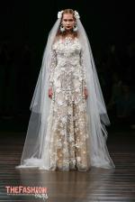 naeem-khan-fall-2017-bridal-collection-30