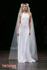 naeem-khan-fall-2017-bridal-collection-45