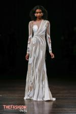 naeem-khan-fall-2017-bridal-collection-47