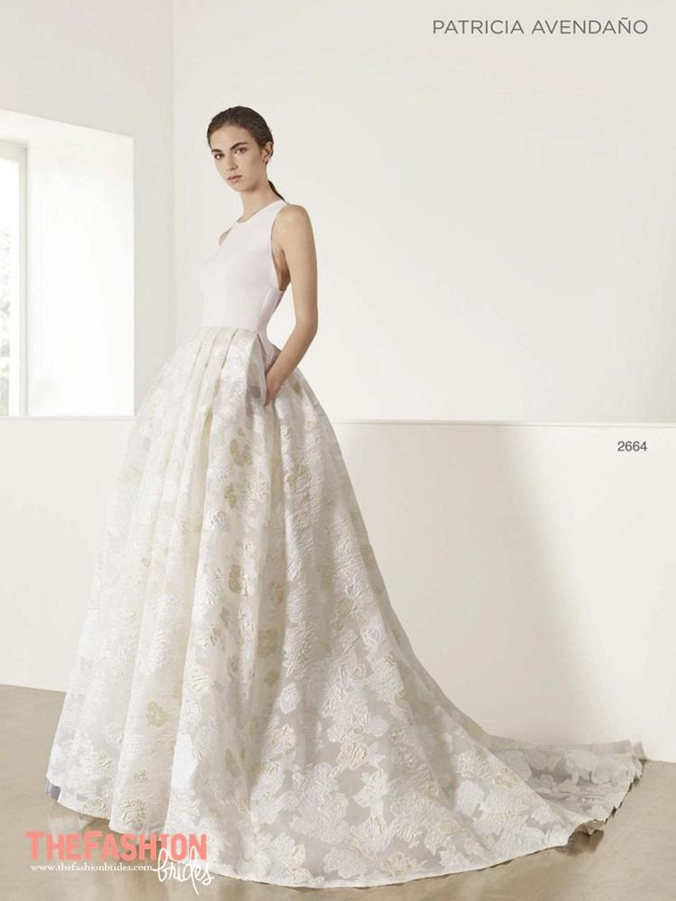 patricia-avendano-2017-spring-collection-bridal-gown-09