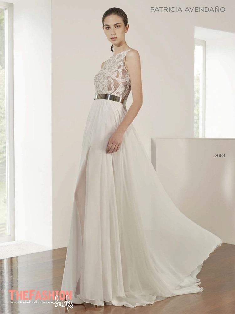 patricia-avendano-2017-spring-collection-bridal-gown-37