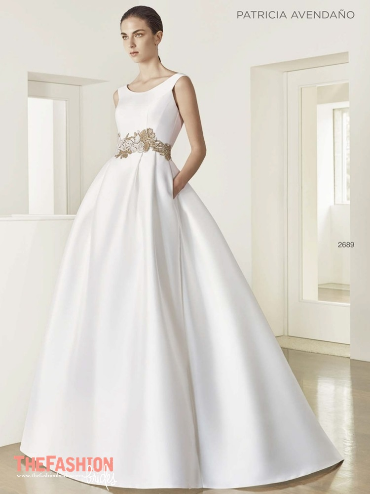 patricia-avendano-2017-spring-collection-bridal-gown-49