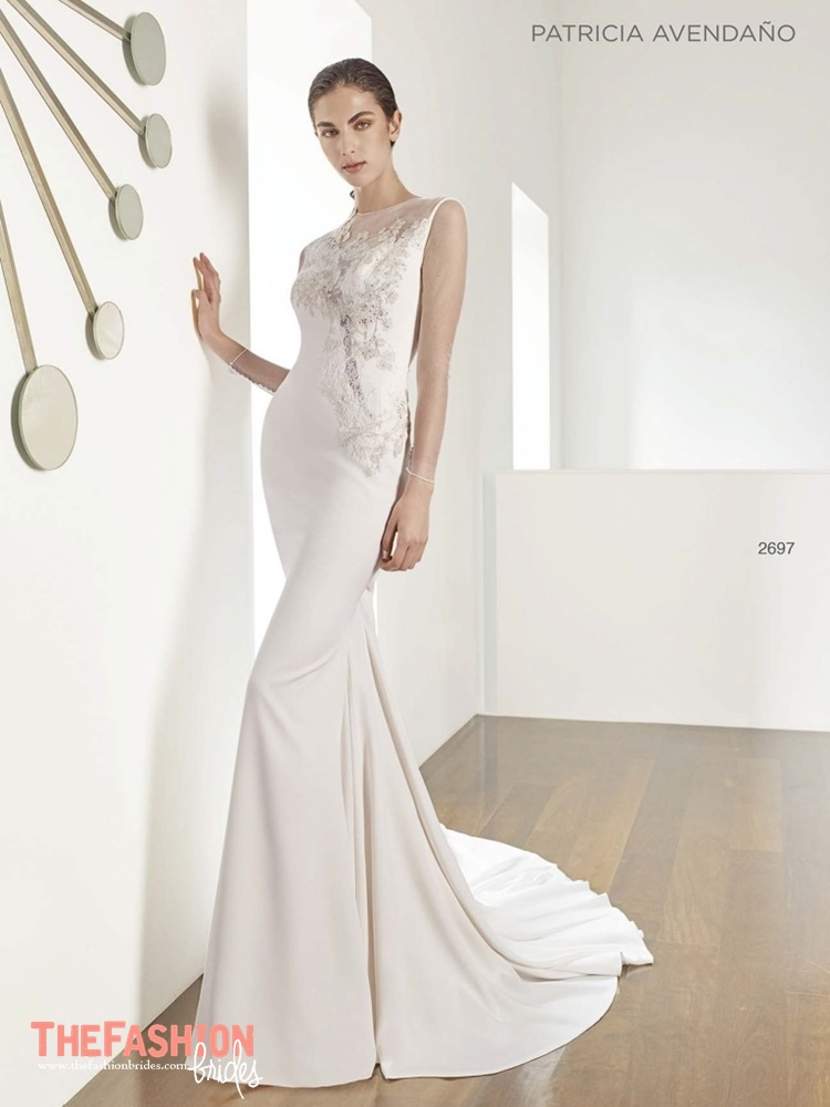 patricia-avendano-2017-spring-collection-bridal-gown-63