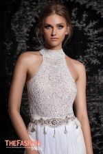 persy-2017-spring-collection-bridal-gown-04