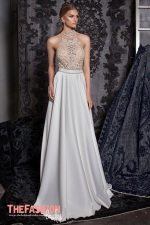 persy-2017-spring-collection-bridal-gown-06