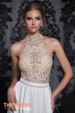 persy-2017-spring-collection-bridal-gown-09