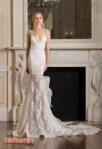 pnina-tornai-2017-spring-collection-bridal-gown-20