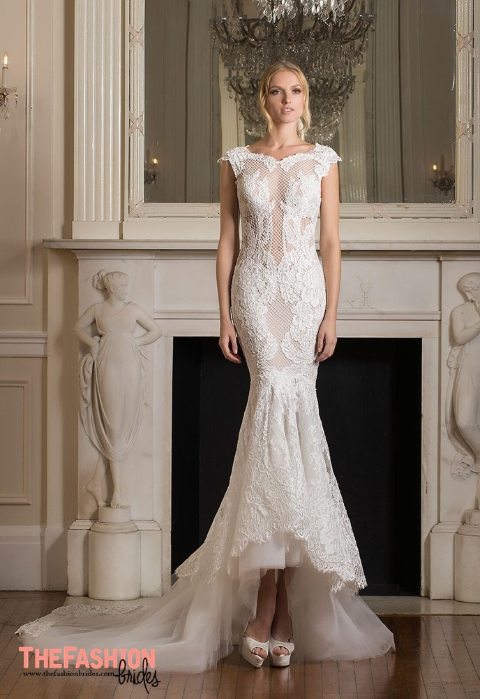 pnina-tornai-2017-spring-collection-bridal-gown-47