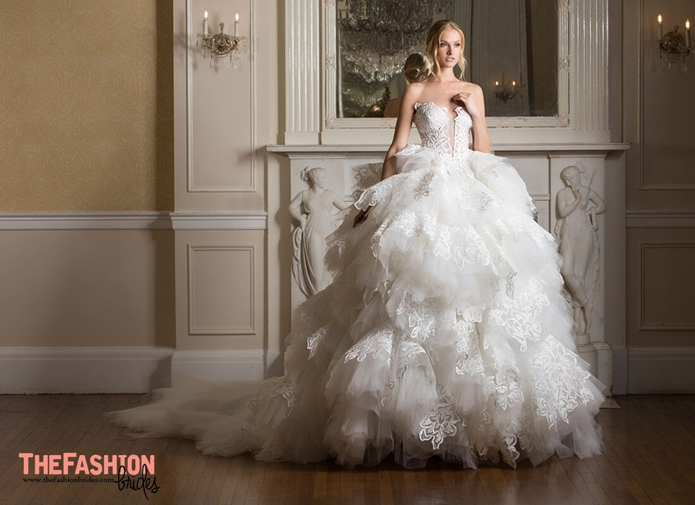 pnina-tornai-2017-spring-collection-bridal-gown-51