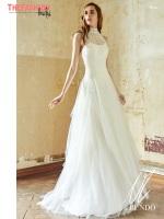 raimon-bundo-2017-spring-bridal-collection-wedding-gown-055