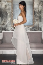 romona-keveza-2017-fall-collection-bridal-gown-01