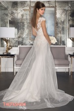 romona-keveza-2017-fall-collection-bridal-gown-09