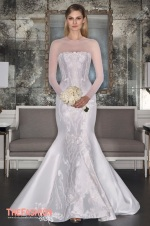 romona-keveza-2017-fall-collection-bridal-gown-10