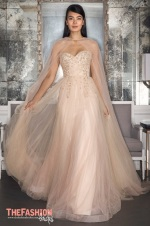 romona-keveza-2017-fall-collection-bridal-gown-11