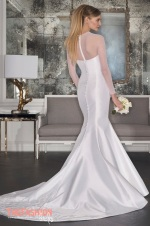 romona-keveza-2017-fall-collection-bridal-gown-12