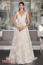 romona-keveza-2017-fall-collection-bridal-gown-13