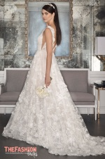 romona-keveza-2017-fall-collection-bridal-gown-14