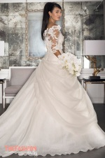 romona-keveza-2017-fall-collection-bridal-gown-16