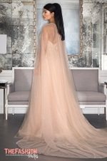 romona-keveza-2017-fall-collection-bridal-gown-19