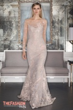 romona-keveza-2017-fall-collection-bridal-gown-20