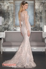 romona-keveza-2017-fall-collection-bridal-gown-21