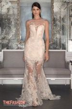 romona-keveza-2017-fall-collection-bridal-gown-22