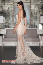 romona-keveza-2017-fall-collection-bridal-gown-23