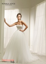 ronald-joyce-2017-fall-collection-bridal-gown-001