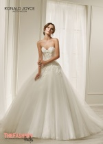 ronald-joyce-2017-fall-collection-bridal-gown-021