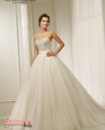 ronald-joyce-2017-fall-collection-bridal-gown-025