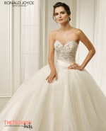 ronald-joyce-2017-fall-collection-bridal-gown-026