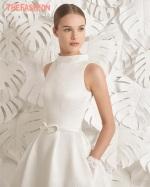 rosa-clara-2017-spring-bridal-collection-wedding-gown-132
