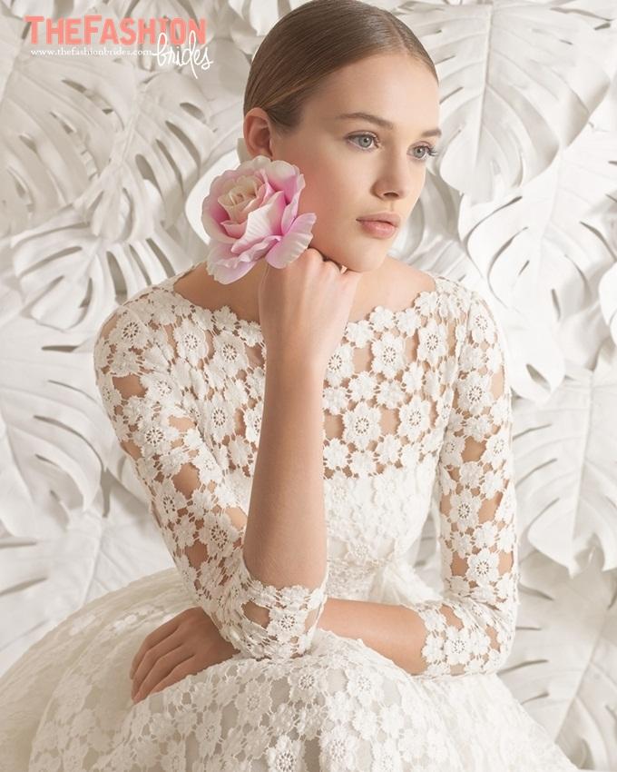 rosa-clara-2017-spring-bridal-collection-wedding-gown-144