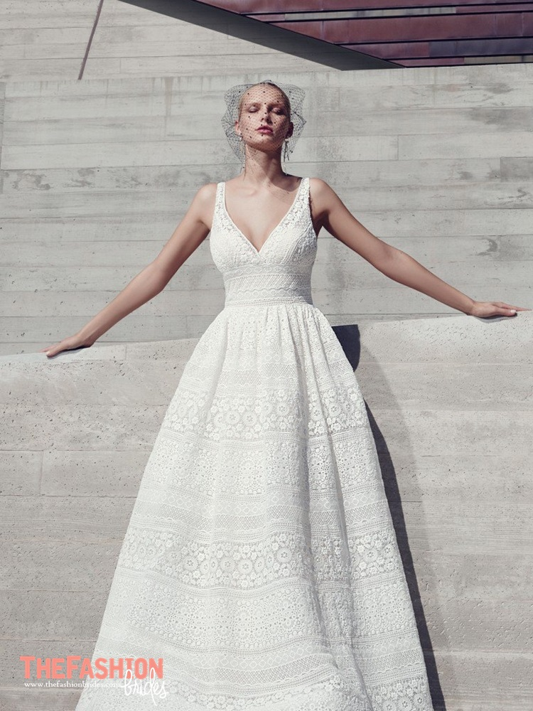 sottero-and-midgley-spring-2017-bridal-collection-058