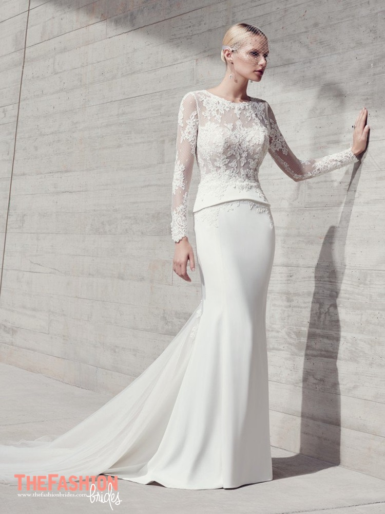 sottero-and-midgley-spring-2017-bridal-collection-071