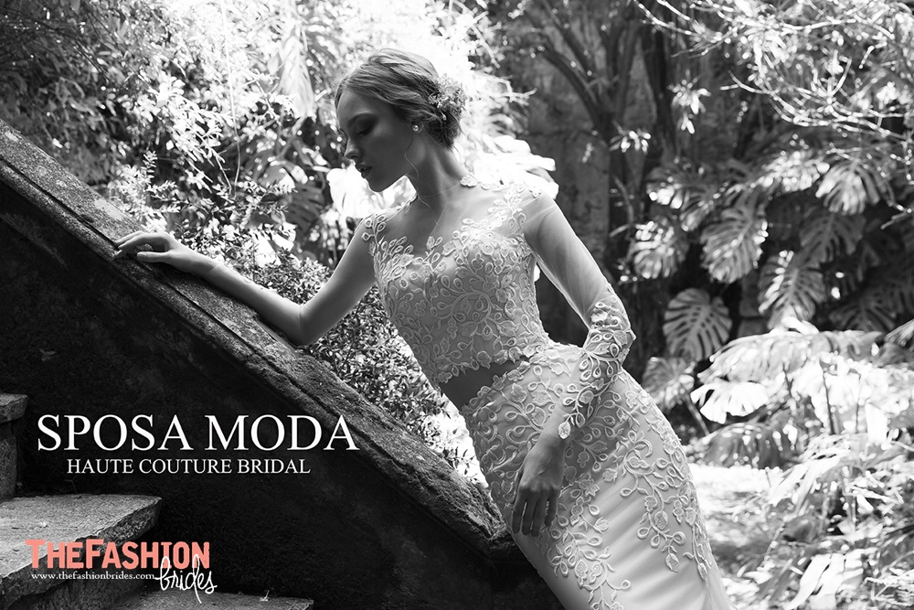 sposa-moda-2017-fall-collection-bridal-gown-13