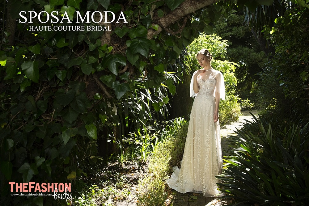 sposa-moda-2017-fall-collection-bridal-gown-23