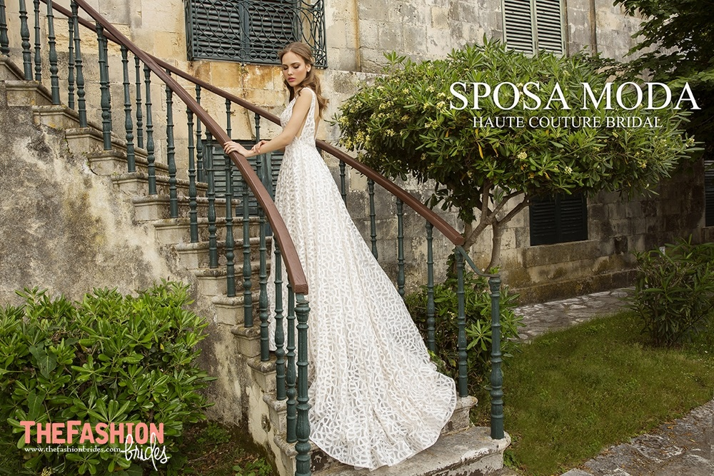 sposa-moda-2017-fall-collection-bridal-gown-33