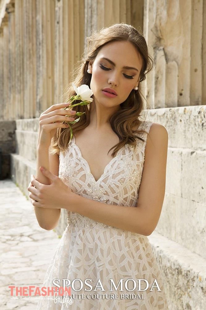 business details avenel bridal fantasy