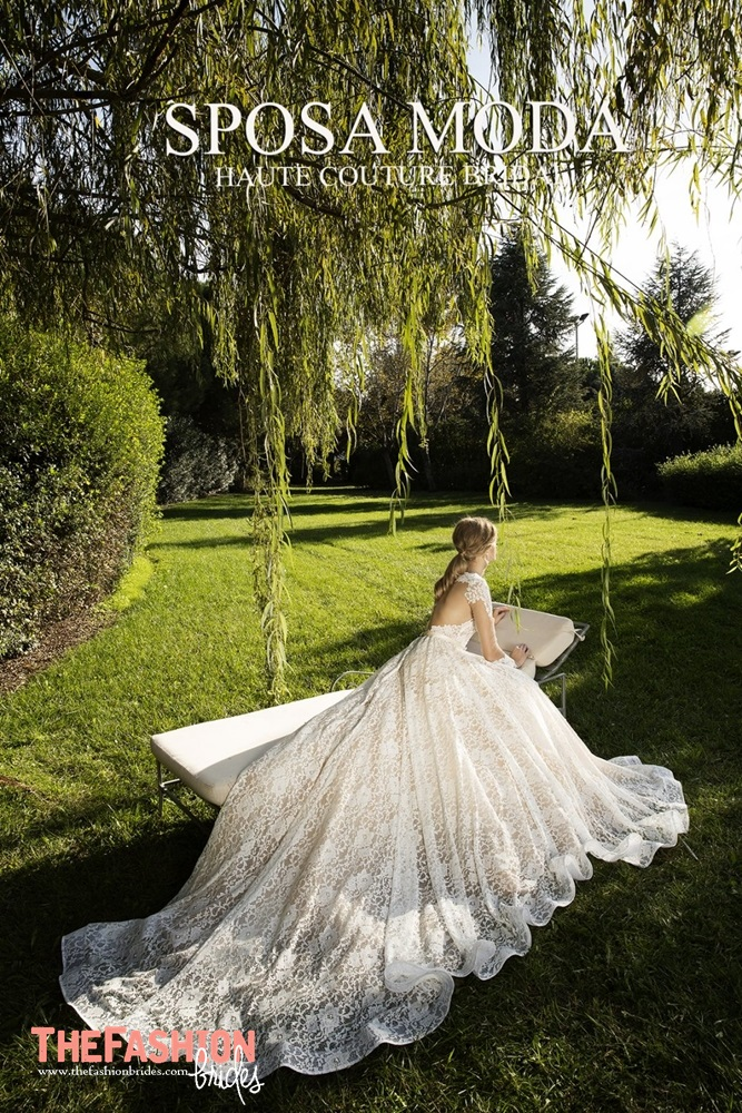 sposa-moda-2017-fall-collection-bridal-gown-40