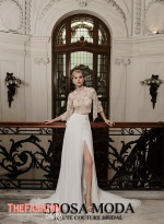 sposa-moda-2017-fall-collection-bridal-gown-57