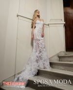 sposa-moda-2017-fall-collection-bridal-gown-64