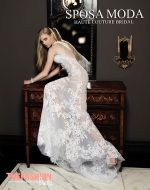 sposa-moda-2017-fall-collection-bridal-gown-66