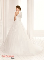 susana-rivieri-2017-fall-collection-bridal-gown-038