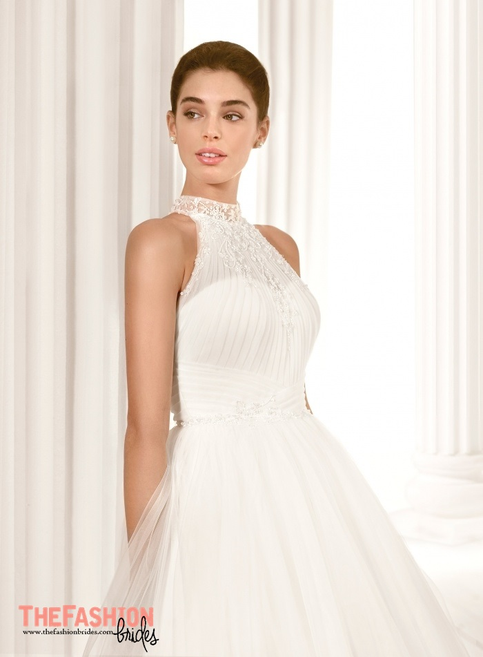 susana-rivieri-2017-fall-collection-bridal-gown-039
