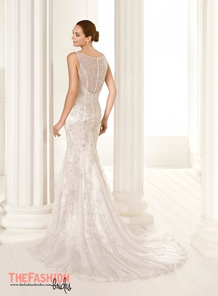 susana-rivieri-2017-fall-collection-bridal-gown-044