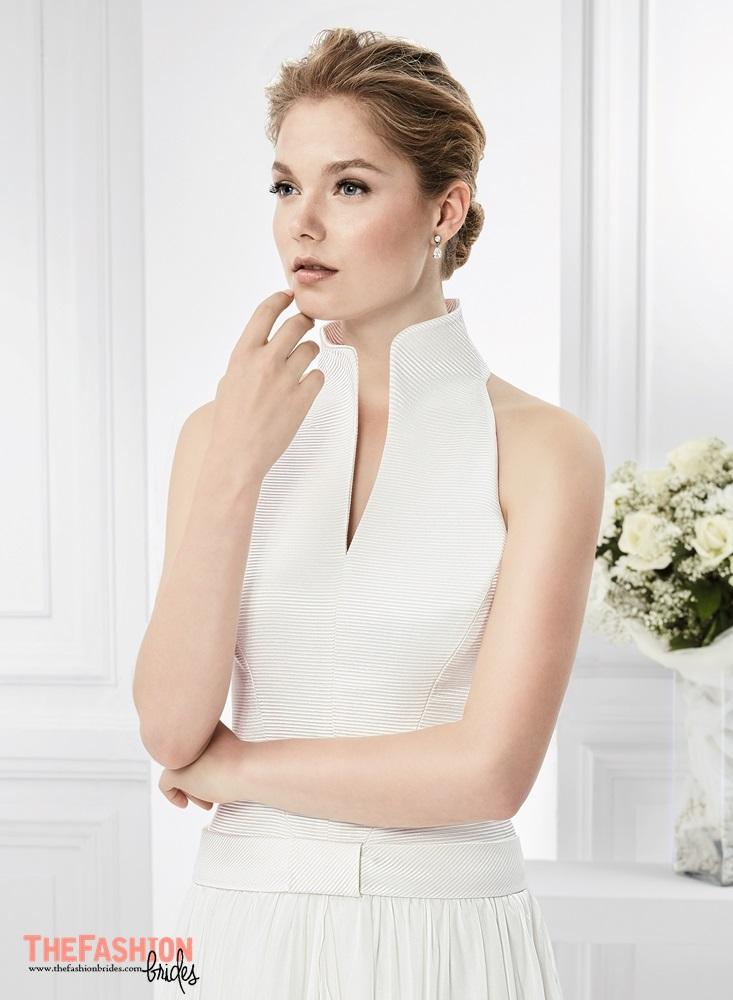 teresa-ripoll-spring-2017-bridal-collection-24