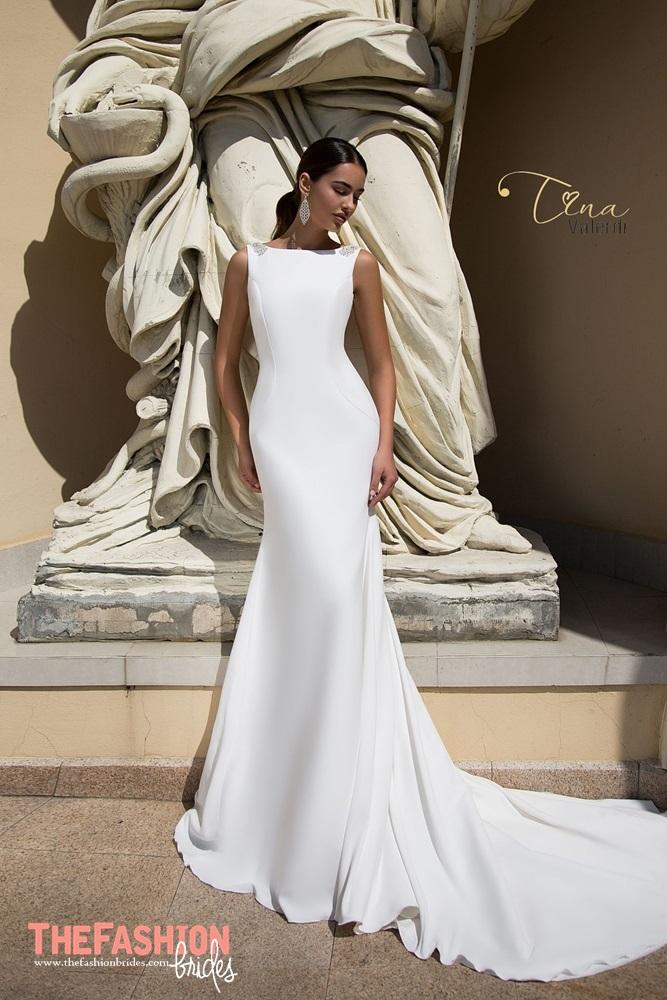 tina-velerdi-2017-fall-collection-bridal-gown-083
