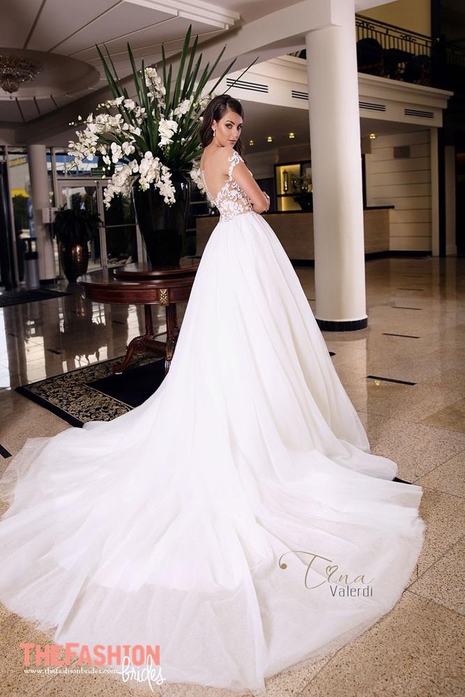 tina-velerdi-2017-fall-collection-bridal-gown-096