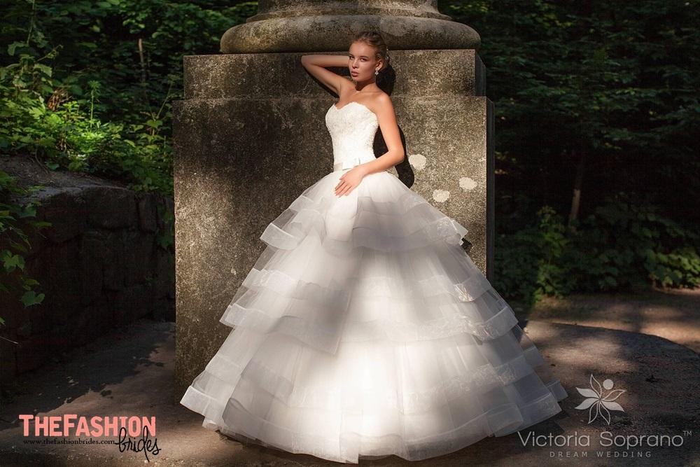 victoria-soprano-2017-fall-collection-bridal-gown-109